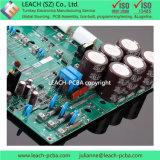 Assemblea elettronica del PWB dei circuiti PCBA/in Cina