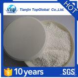 Chemische Formel C3Cl3N3O3 der Chlortablette TCCA 90