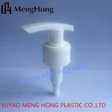 Loción cosmética de calidad superior Pump28 / 410, caño líquido