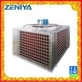 Aire partido refrescado aire Condtioner del acondicionador de aire/de la cabina con la aprobación del Ce