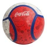 Официальные размер 5 Word Cup футбольный мяч