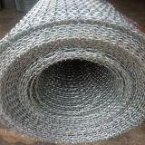 con l'alta qualità fabbrica unita galvanizzata della Cina Anping della rete metallica