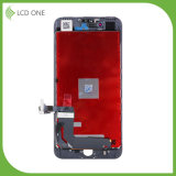 Экран LCD мобильного телефона на iPhone 7 добавочное, LCD с агрегатом цифрователя на iPhone 7 добавочное