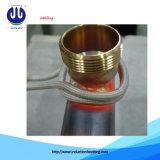 Noyau de valve à haute fréquence trempant la machine pour le fournisseur 25kw