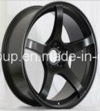 Jante de equilibragem de rodas da RIM para muitos carros (065)