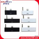 Audioadapter Pin-8 bis 30 Pin mit 3.5mm Jack