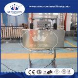 熱い詰物のための移動可能なガラスビンの電気収縮のトンネル