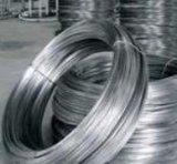 Il filo di acciaio ad alta resistenza Rod, buona qualità, innesca recentemente