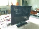 "17 "" FHD LED TV/17 "" LCD Fernsehapparat mit USBHDMI VGA DVB-T2"
