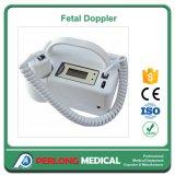 Rivelatore fetale ultrasonico Tx200la del cuore di Doppler