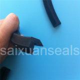 V 물개 Set/V 밀봉 반지/V 모양 반지의 제조자