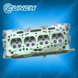 Cabeça de cilindro das peças de automóvel 4G13 para as peças de motor 16V de Mitsubishi