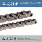 Fábrica resistente da corrente do rolo do transporte do aço inoxidável