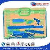 Scanner X Ray Scanner AT5030A pour petits bagages et parcelles