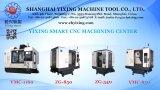 Vmc任意選択のためのFanuc三菱Siemensシステムが付いているマシニングセンターVmc850