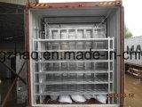 Heißes BAD galvanisierter Viehbestand-Geräten-Vieh-Yard-Panel-/Vieh-Panel-Vieh-Panel-Hochleistungszaun