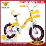 جيّدة نوعية طفلة درّاجة مرّ موزّع [كّك/س] شهادات