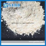 Gebildet in China-gutem Preis-Cer-Oxid 99.99%