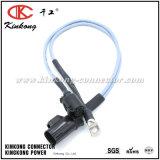 Kinkong elektrisches Automobil-kundenspezifische Kabel-Draht-Verdrahtung