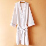 ホテル/Suna/部屋のワッフルの浴衣/パジャマ/Nightwear