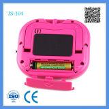 上海Feilong磁石のカウントの電池式のデジタルの台所タイマーは機能を驚かす