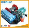 Verricello a motore, argano elettrico principale (1T/1.6/5T/2.0T)
