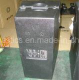 Haut-parleur audio professionnel Jould de 12 pouces pour extérieur (VX-932LA)