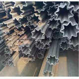 냉각 압연 특별하 모양 강철 관