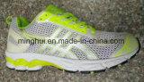 Chaussures de sport de marque chaussures de course athlétique