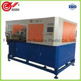 máquina del moldeo por insuflación de aire comprimido 650ml con la cavidad 3
