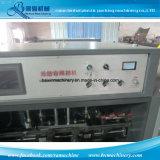 Ultraschalldichtungs-nichtgewebte Griff-Dichtungs-Maschine