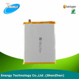Pour Huawei P9, 100 % de la batterie d'origine nouvelle batterie Hb366481ecw pour Huawei P9 P9lite EVA-Al00 EVA-Al10 EVA-TL00