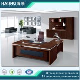 현대 디자인 오피스 책상 사무실 테이블, 멜라민 책상