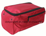 Moda Viagem de Negócios Portátil Fitness Sports Storage Shoe Bag (CY3710)