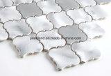 2017 het Mozaïek van de Tegel van het Aluminium van de Steen