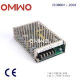 Ein-Output mit Pfc Funktion Gleichstrom zur Gleichstrom-Konverter-Schaltungs-Energie
