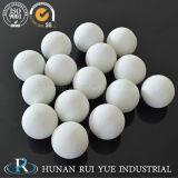 Alúmina Contaminación-Libre que muele bolas de cerámica