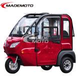 Gran descuento de 3 ruedas 2 Plazas coche eléctrico con rango de 80km