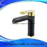 Grifos del metal de la alta calidad/golpecito de agua al por mayor para el cuarto de baño