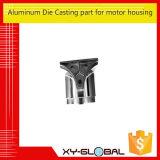 De Delen van het Afgietsel van de Matrijs van het aluminium voor Motor