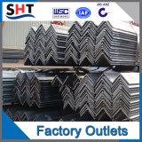 La igualdad de perfiles de acero galvanizado para la construcción (CZ-A39)