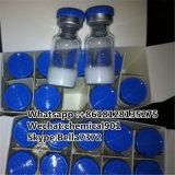 Oxiracetam vendedor caliente para promover el cerebro CAS 62613-82-5