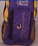Backpack деятельности при детей ягнится Backpacks