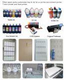 Imprimante DTG, Imprimante textile numérique, T-shirt, soie, laine, machine à imprimer en coton