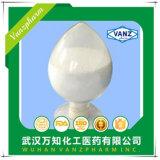 Glutatión, S-Acetil L-Glutatión Ingrediente Farmacéutico
