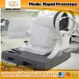 3D creación de un prototipo plástica de /Rapid del prototipo del CNC del servicio de la impresión SLA SLS/de la creación de un prototipo rápida