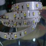 Superbright宝石店の使用2835 SMD適用範囲が広いLEDのストリップ
