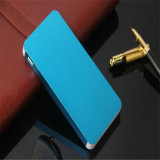 2,015 Hot vente 4000mAh Super Slim Portable Chargeur mobile de la Banque d'alimentation externe pour Smart Phone