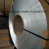 3003 de Rol van het aluminium