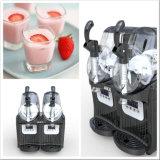 Preiswerte Eis-Schrägstrich-Maschine für Verkauf